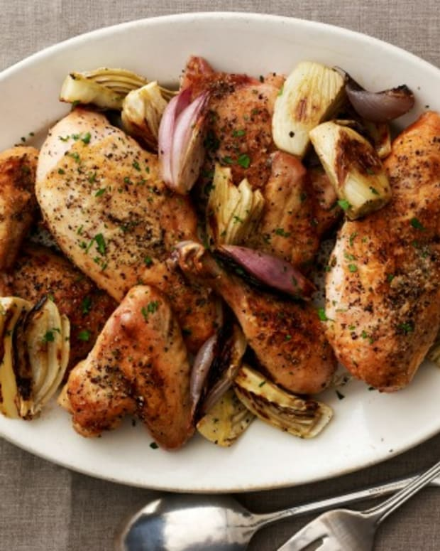 Salt_and_Pepper_Chicken