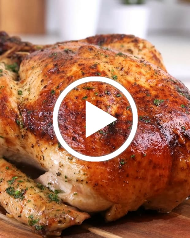 Ultimate Kosher Turkey Video.png