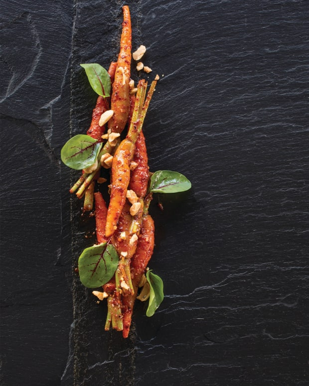 Spicy Moroccan Carrot Salad 44.jpg