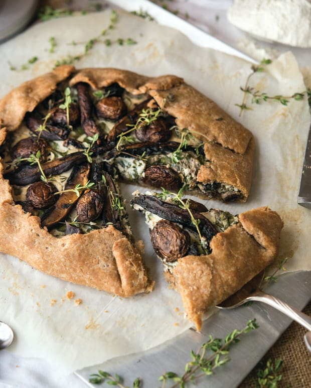 Spinach and Mushroom Galette 30.jpg