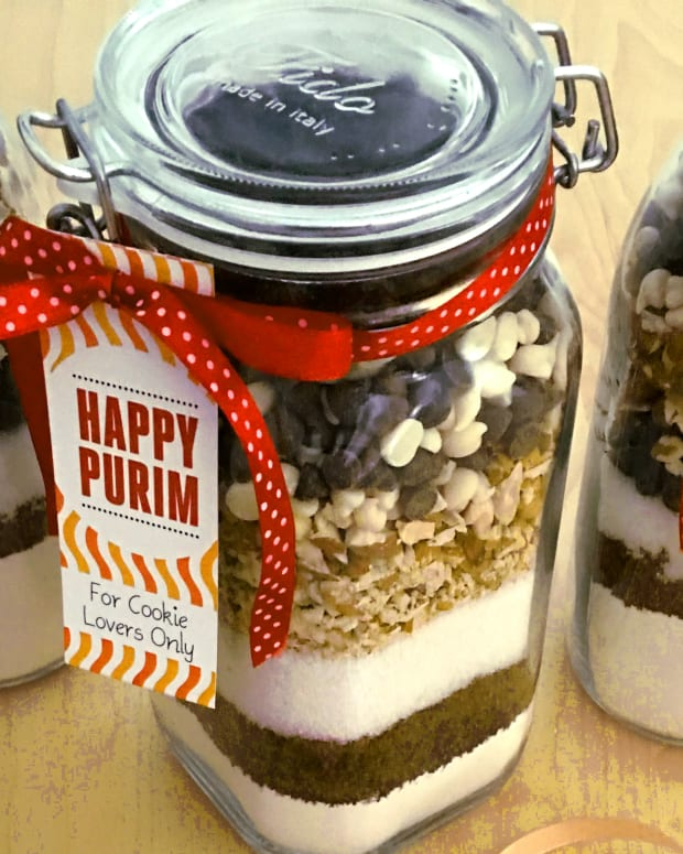 Purim Jars 2016 retouched2