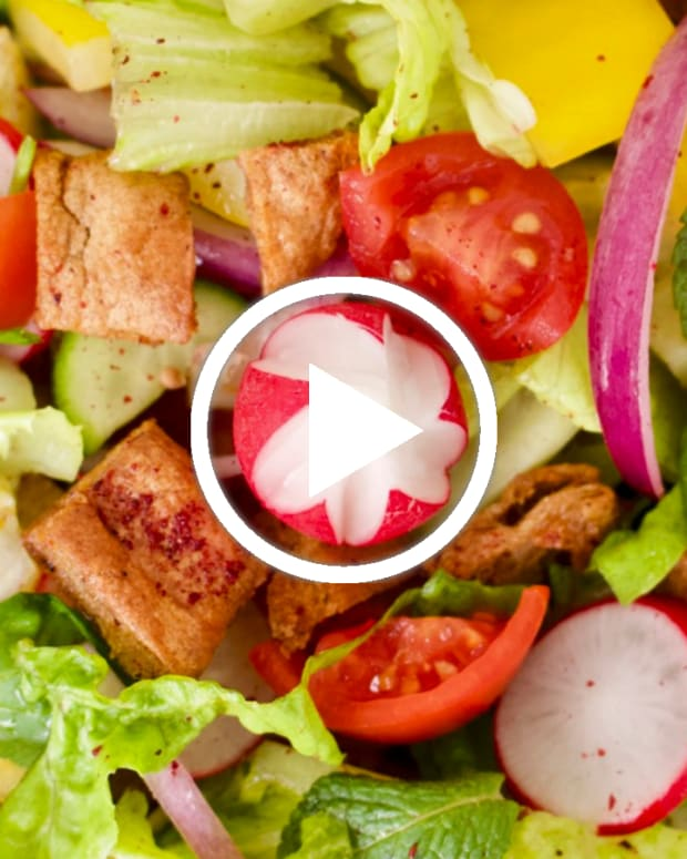fattoush-salad-featured