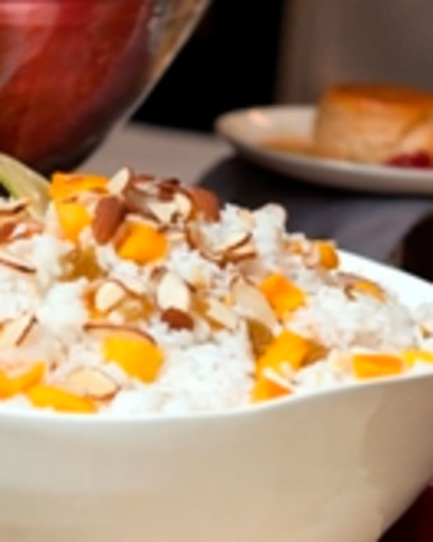 mango-coconut-rice