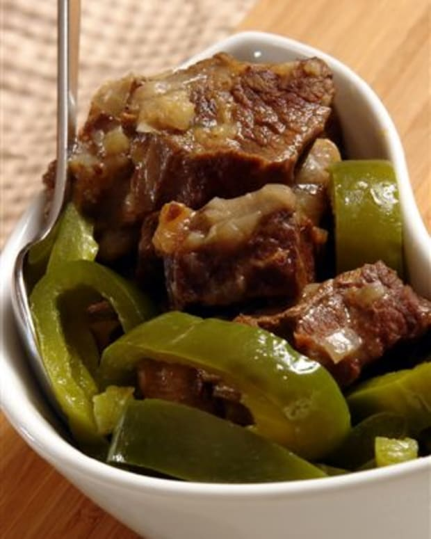 pepper short ribs low res