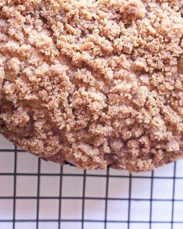 Crumb-Cake.jpg