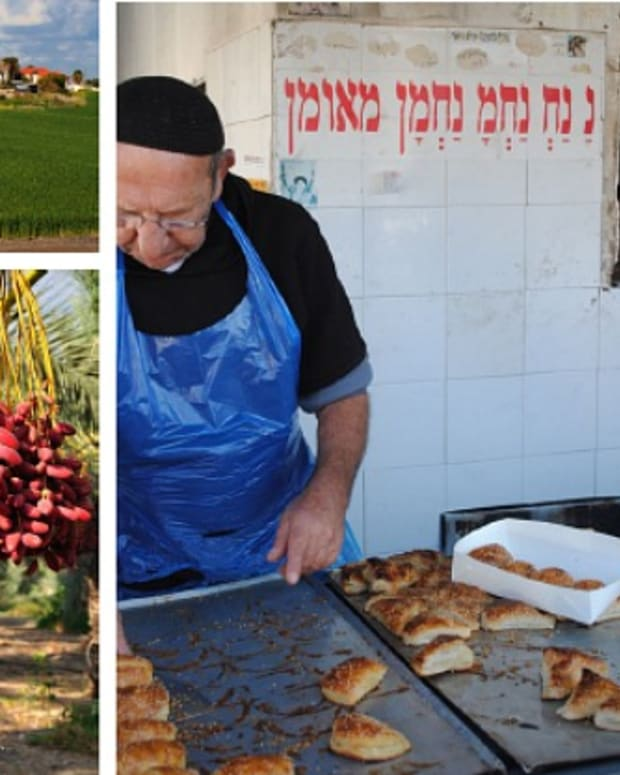 israel pic main