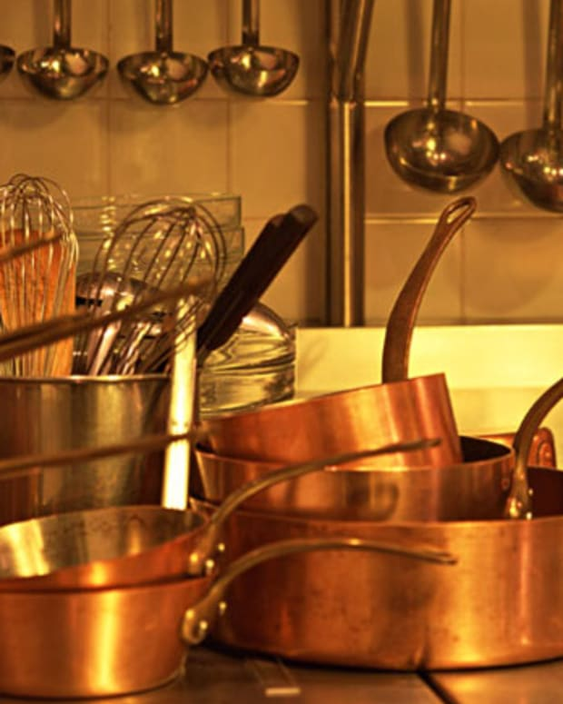 pots-and-pans