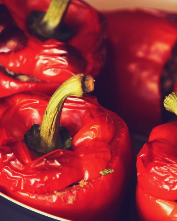 Tip9 - stuffed peppers - photo shutterstock.jpg