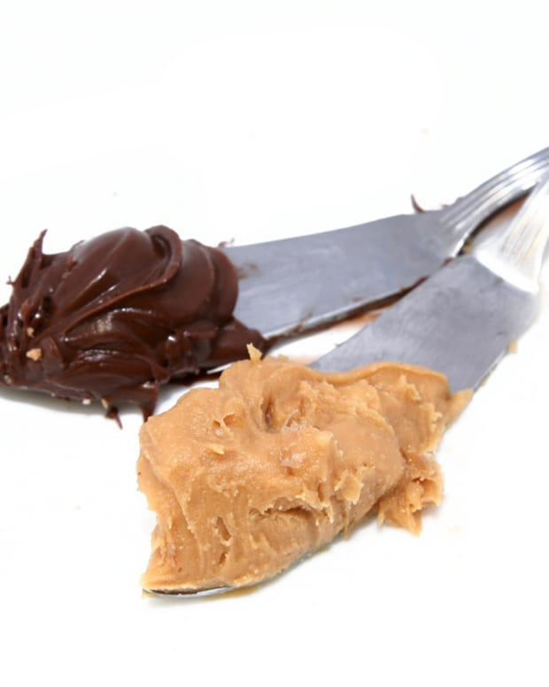 chocolate and peanut butter.jpg
