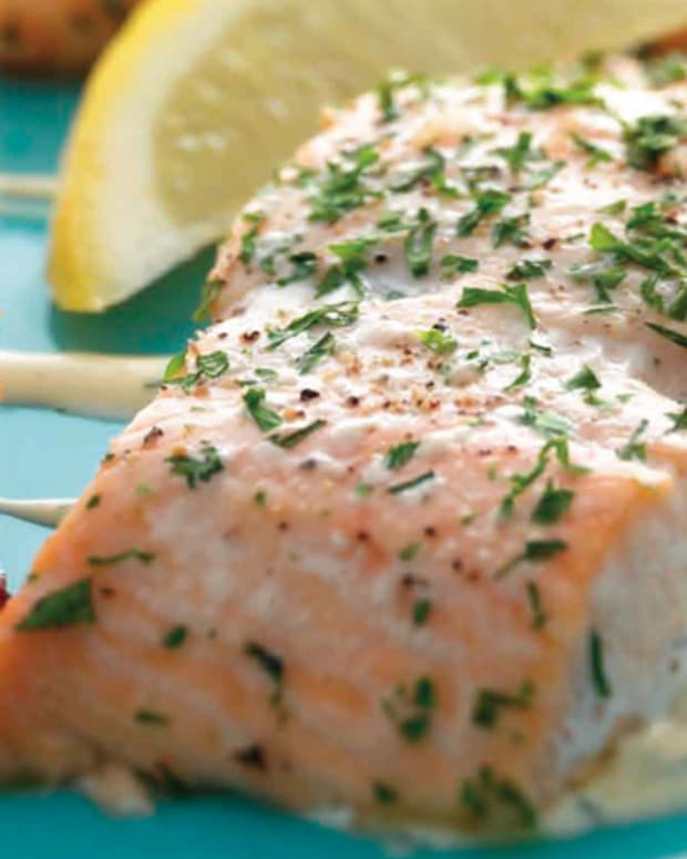 salmon-with-dijon-sauce-36
