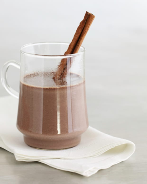 spicy-cocoa