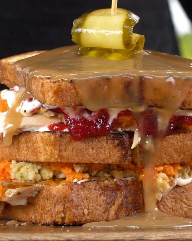 20161024 Leftover Sandwich.jpg
