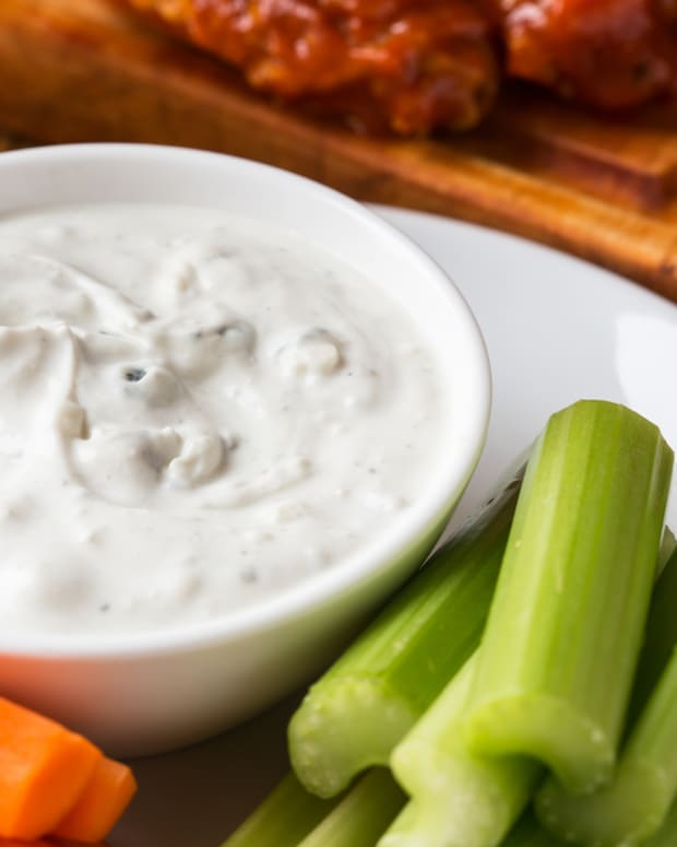 blue cheese dressing.jpg