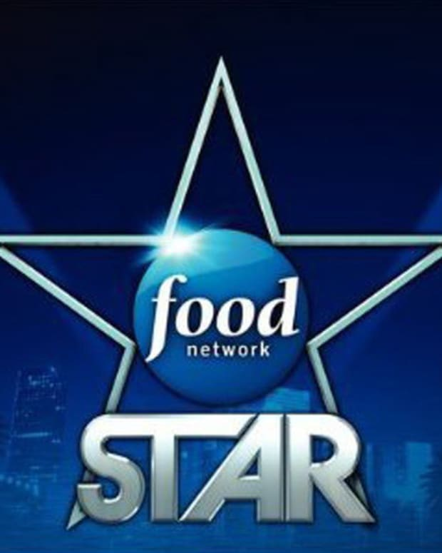 food-network-star-89435dd174066983