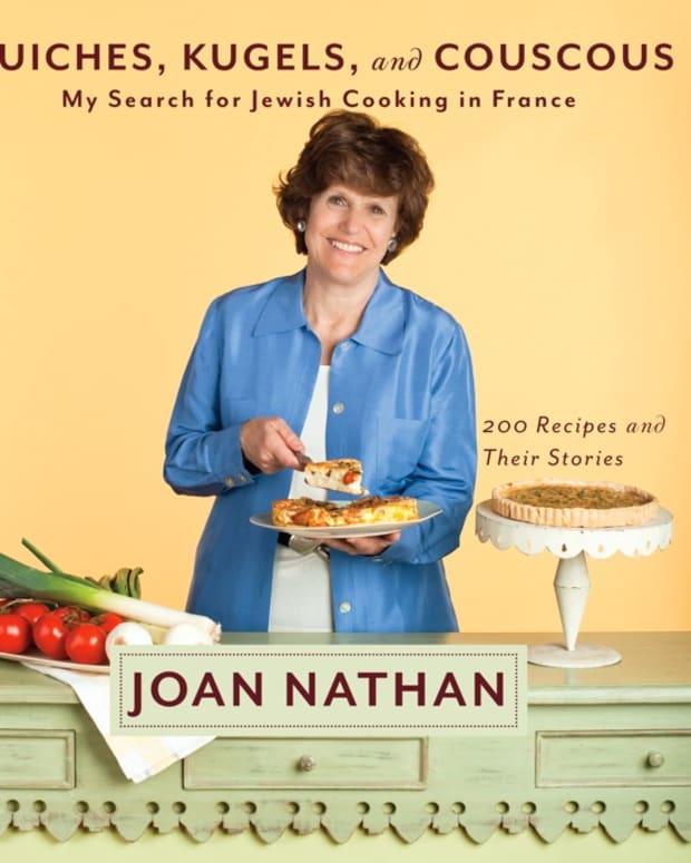 Joan-Nathan