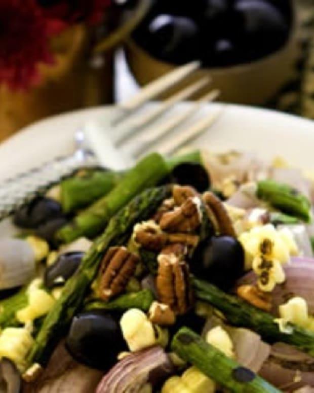 Grilled-Summer-Corn-Salad