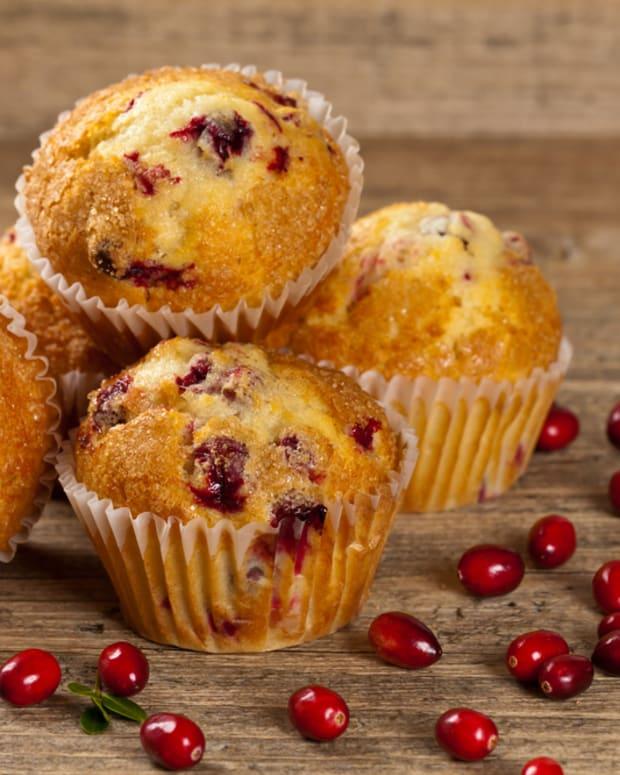 cranberry pecan muffins.jpg