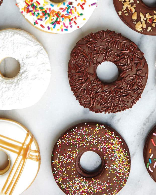 DonutCookies2.jpg