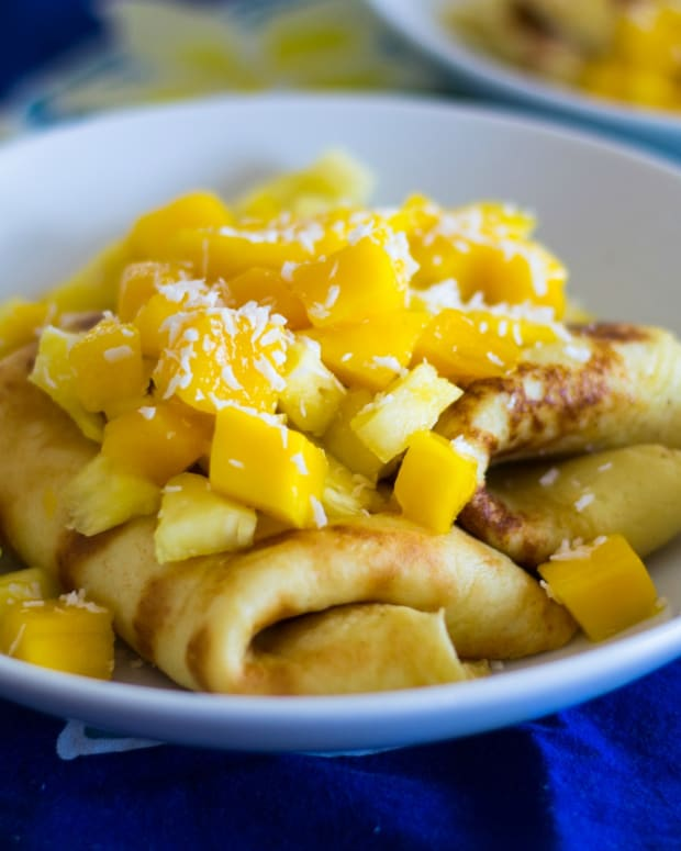 Mango Pineapple Blintz-2 resized.jpg