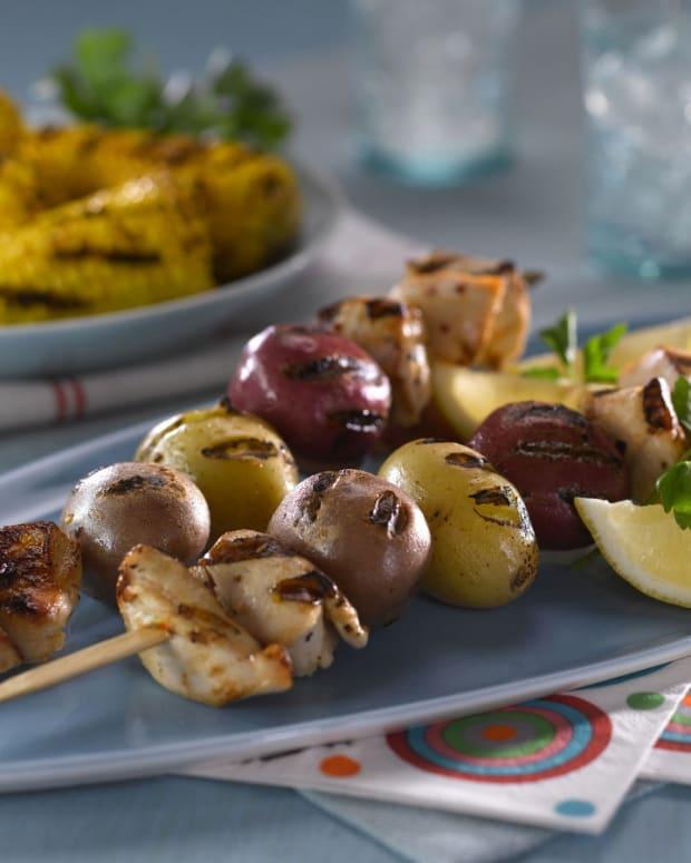 potato and chicken skewers.jpg