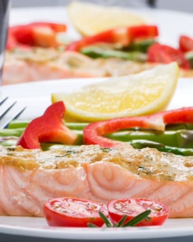 quick-salmon-fillet