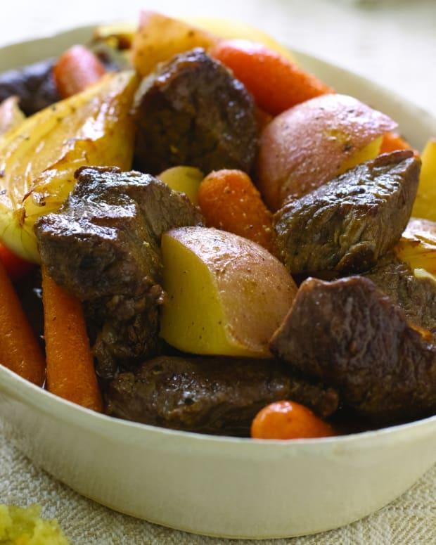 Irish Stew wide