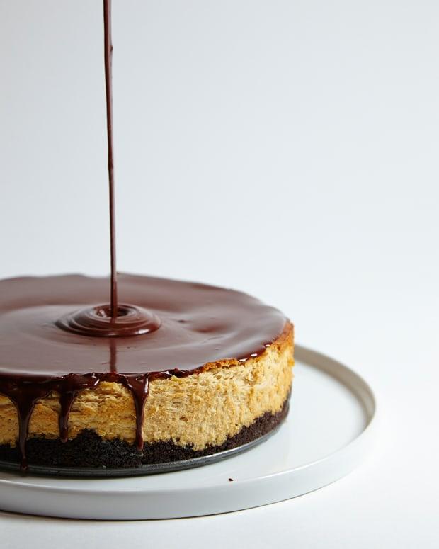 Chocolate Ganache 70.jpg
