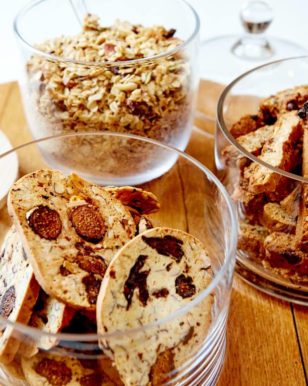 Chocolate Chunk Biscotti with Lavender 32.jpg