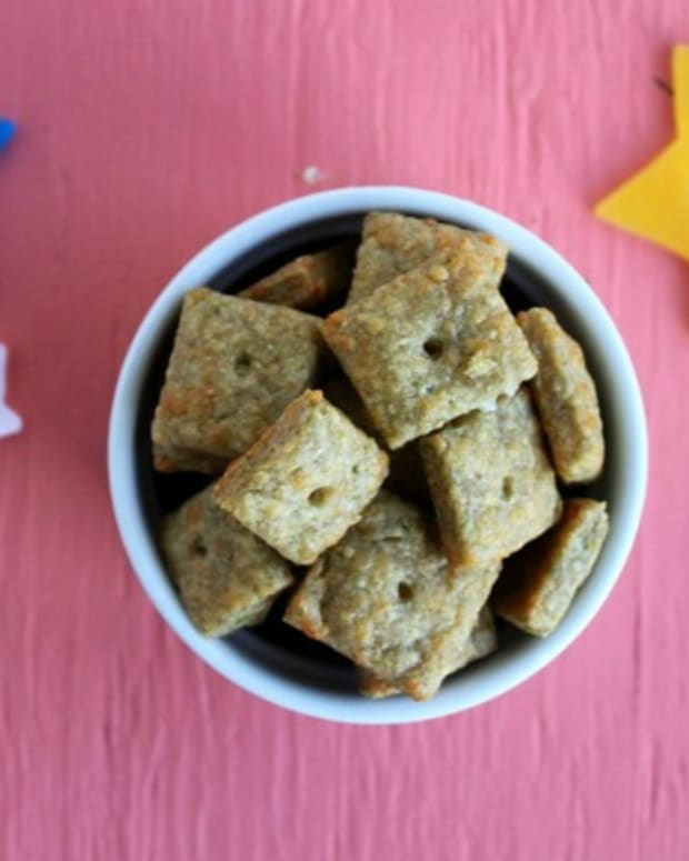 whole-wheat-cheeze-it