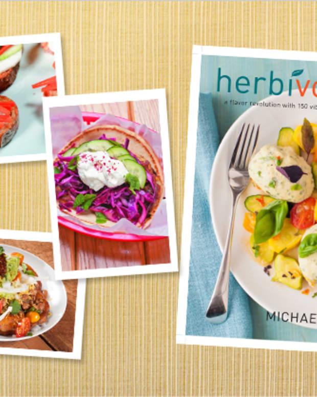 HerbivoraciousHomepage