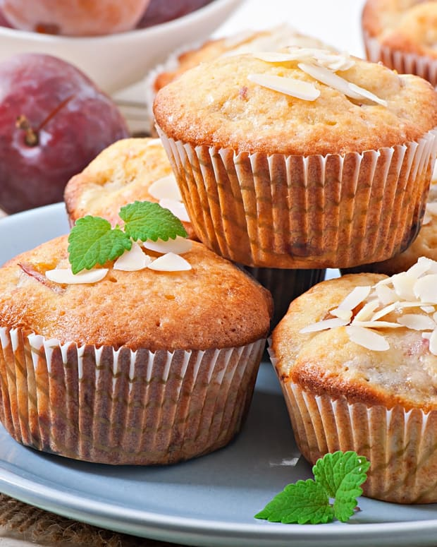 bigstock-Muffins-with-plums-and-almond--71876038.jpg
