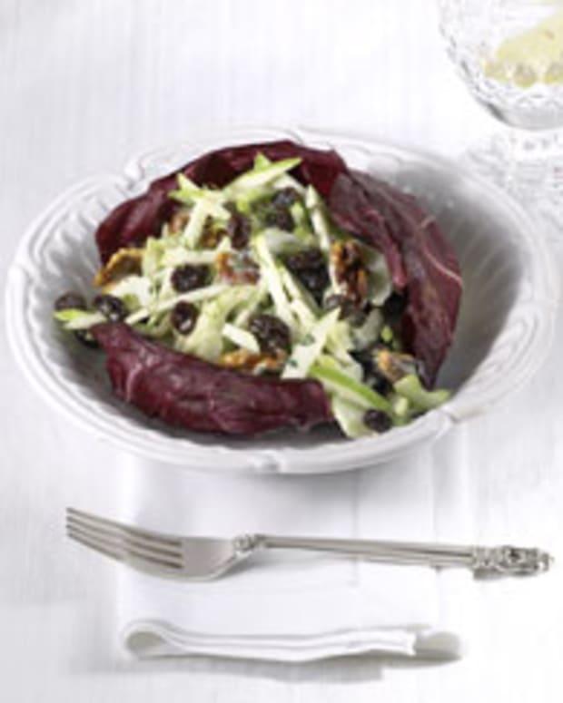 California Waldorf Salad