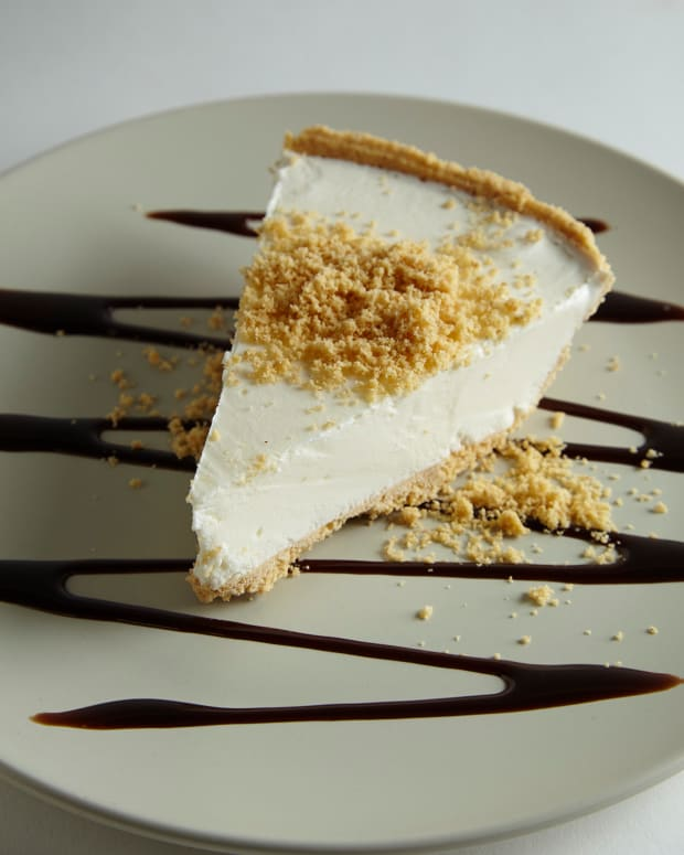 Ice Cream Cheesecake Pie 82.jpg