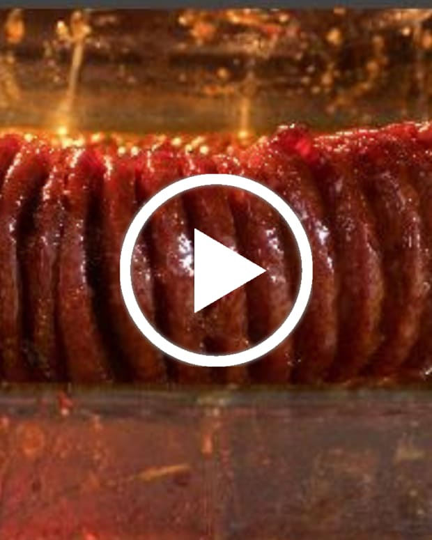 hasselback-salami-featured