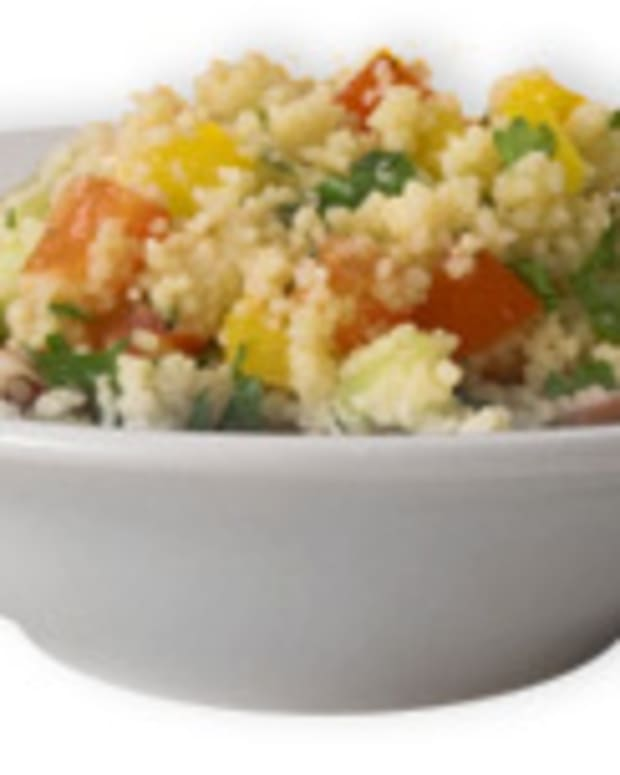fruit-nut-couscous-salad