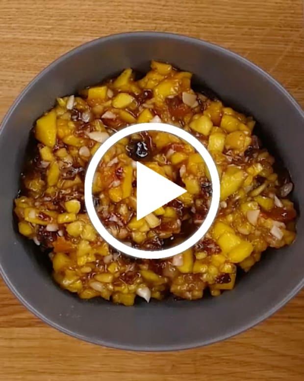 Copy of corn dogs video (5)