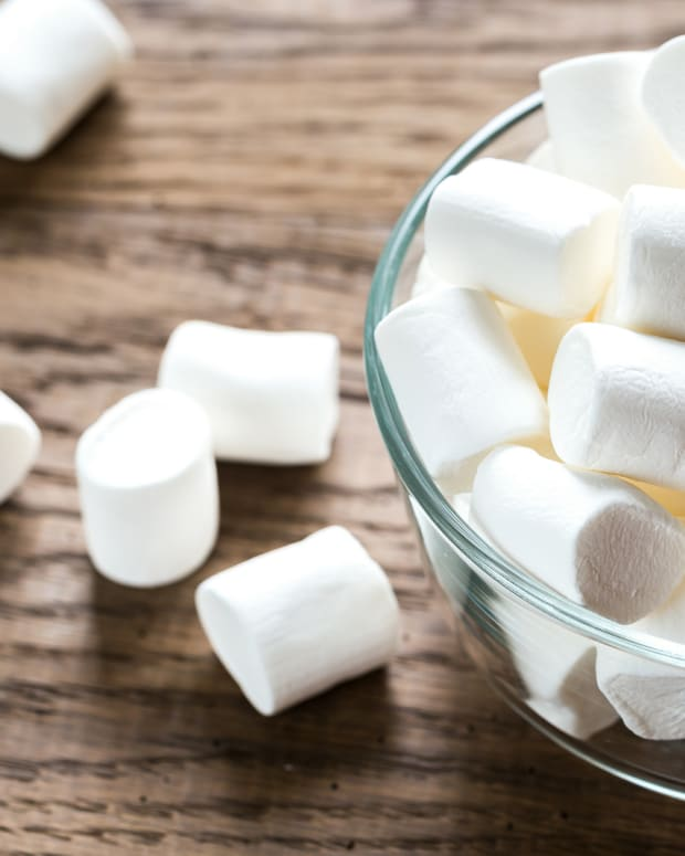 bigstock-Bowl-Of-Marshmallows-On-The-Wo-123605651.jpg