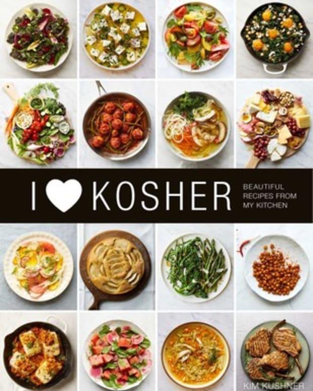 i-love-kosher-9781681884196_lg