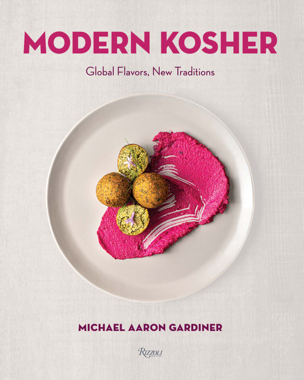 ModernKosher_cover