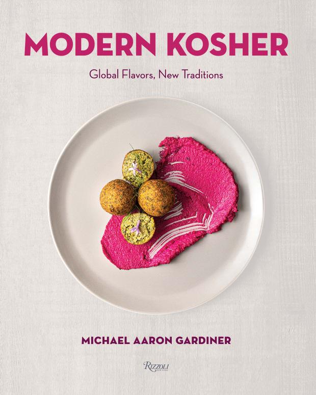 ModernKosher_cover