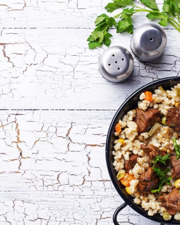 Beef-and-Bulgur-Stew-1170x617