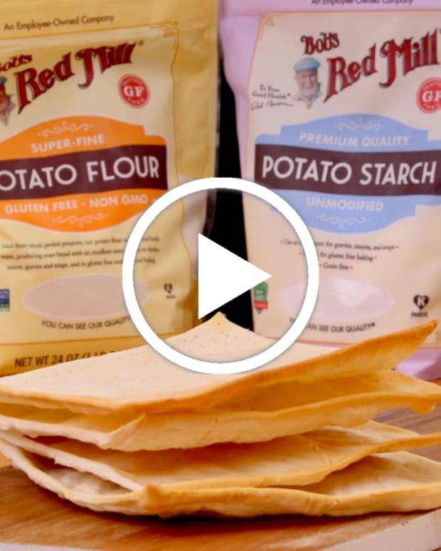 gluten-free-potato-matzo-bobs-red-mill-featured