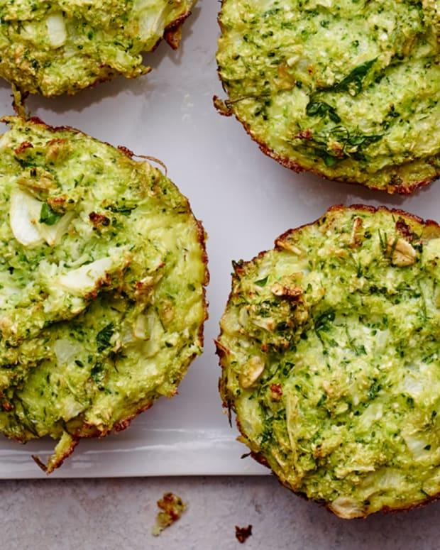 broccoli cauliflower kugel_1170x617