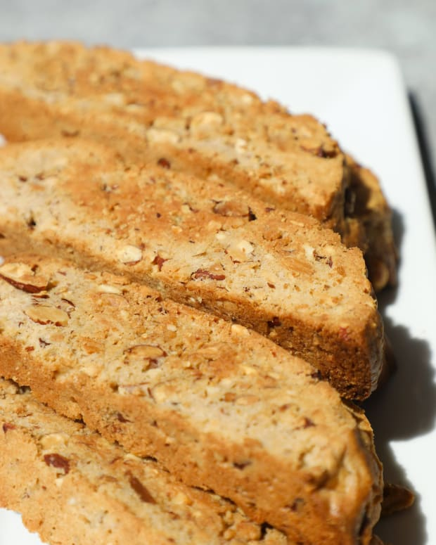 chef-tony-rosenfeld-mandel-bread