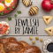 Jewlish by Jamie