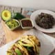 portobello-tacos