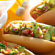 Chicago Style Hot Dogs 2