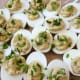 chinese deviled eggs