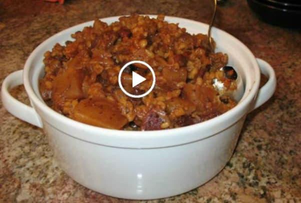 Family Heirloom Chulent Video.jpg