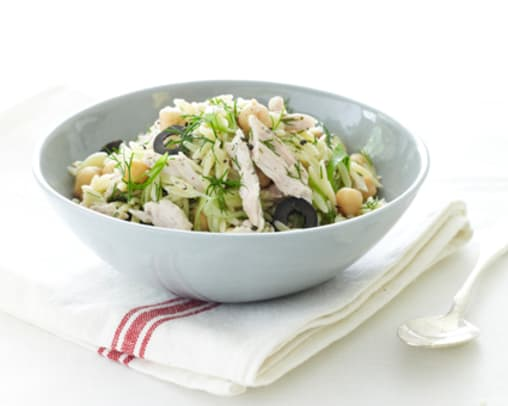 orzo w_chicken